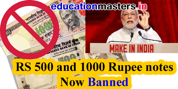 500-1000-rupee-note-banned