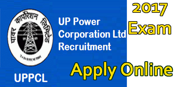 UPPCL-Recruitment-2017