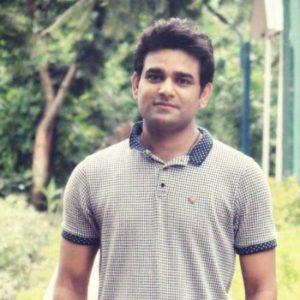 vikash sharma founder digital marketing expert