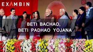 beti bachao and beti padhao
