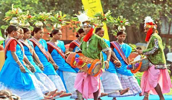 jharkhand-culture-in-hindi