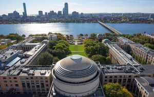 mit_top university for science
